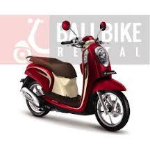 Bikago Bali - Bike Rental