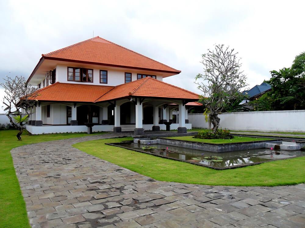 Narooma Villa