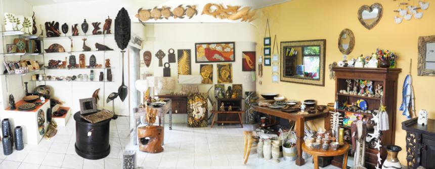Bali Gifts n Bali Souvenirs