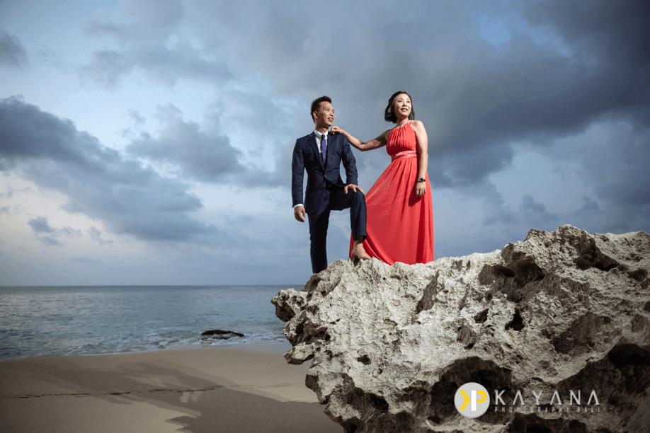 Kayana Photography Bali