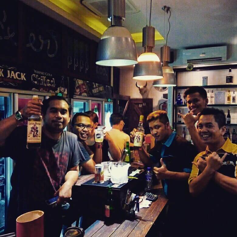 Beer & Co