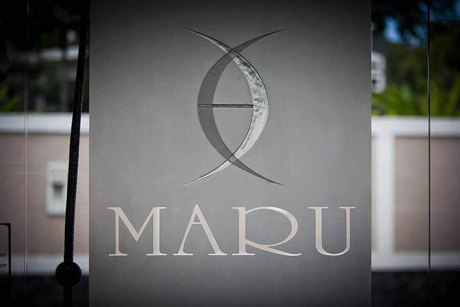 Maru Jewelry