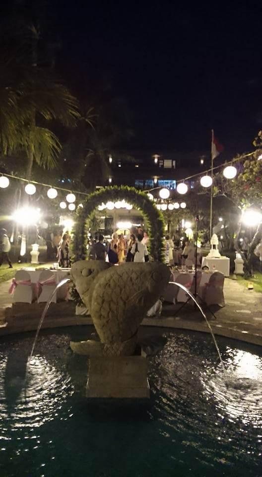 Imaji Bali