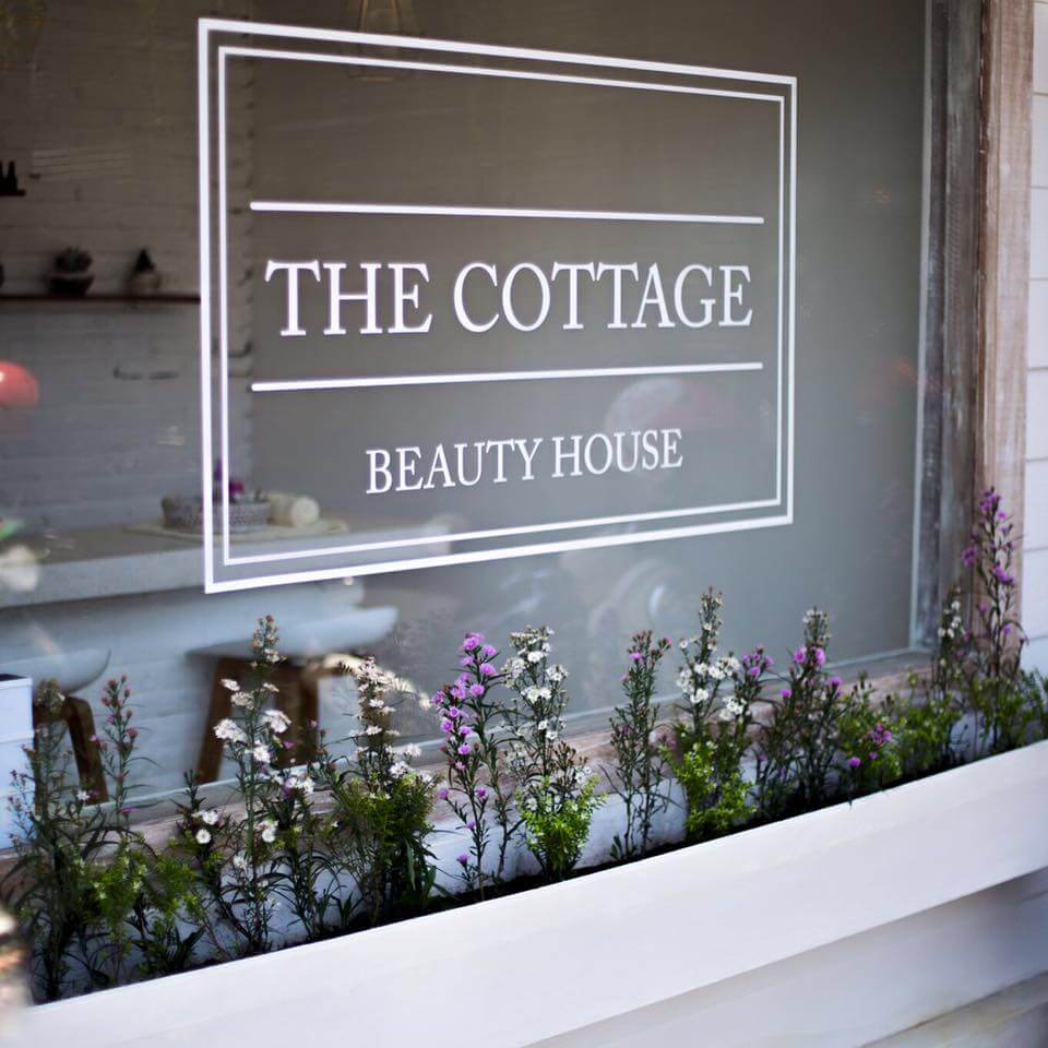 The Cottage Beauty House Bali