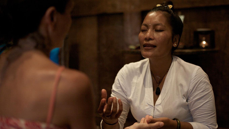 Merapu Svaasthya Wellness