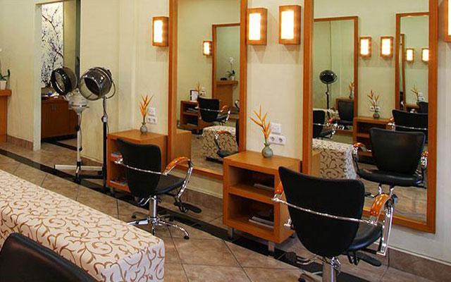 La Beaute Salon & Waxing