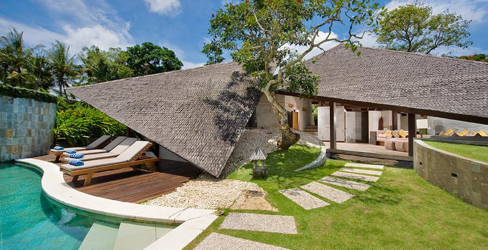 Villa Bali Bali Two