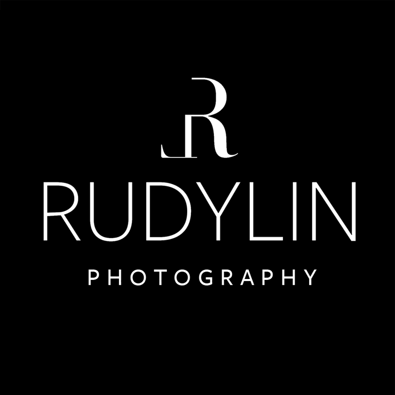 Rudy Lin Photography