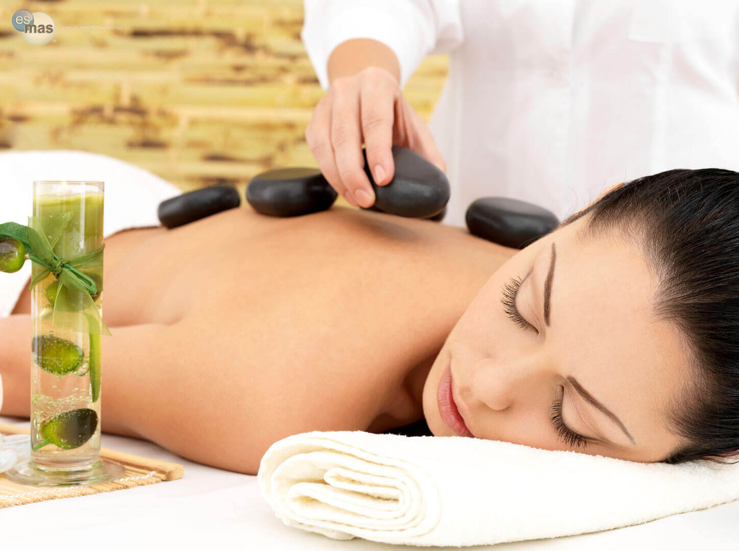 Well Being Spa