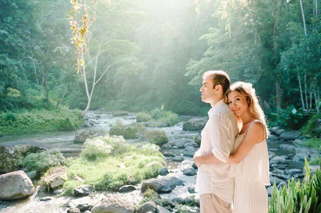 Gusmank Wedding Photography