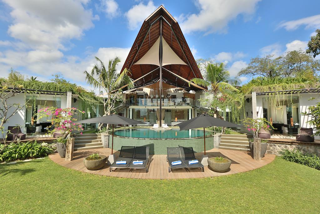 Toraja Villas Canggu by Premier Hospitality Asia