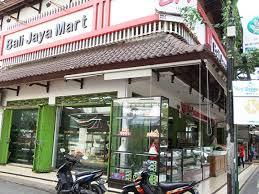 Bali Jaya