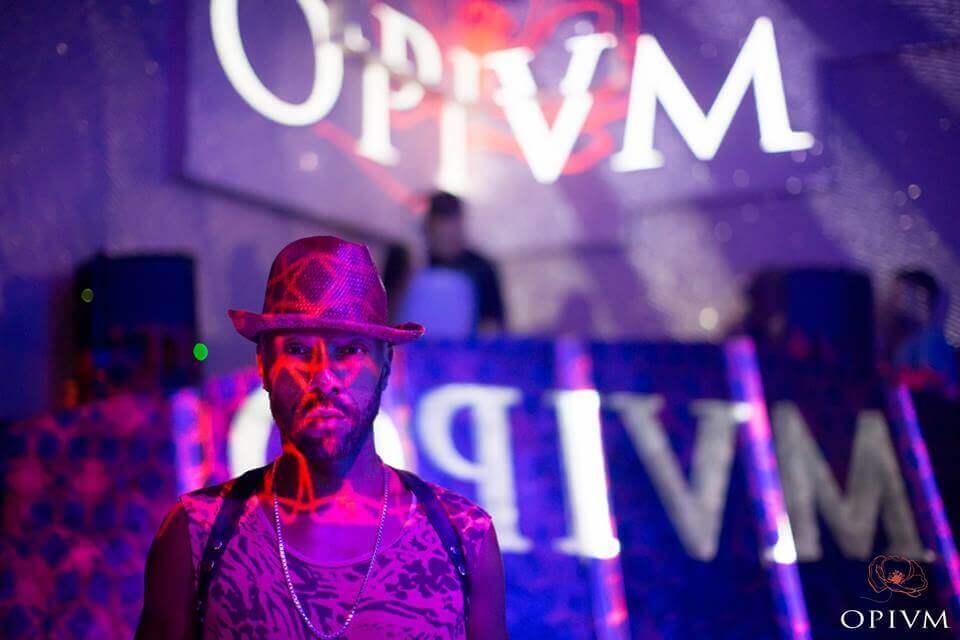 OPIVM