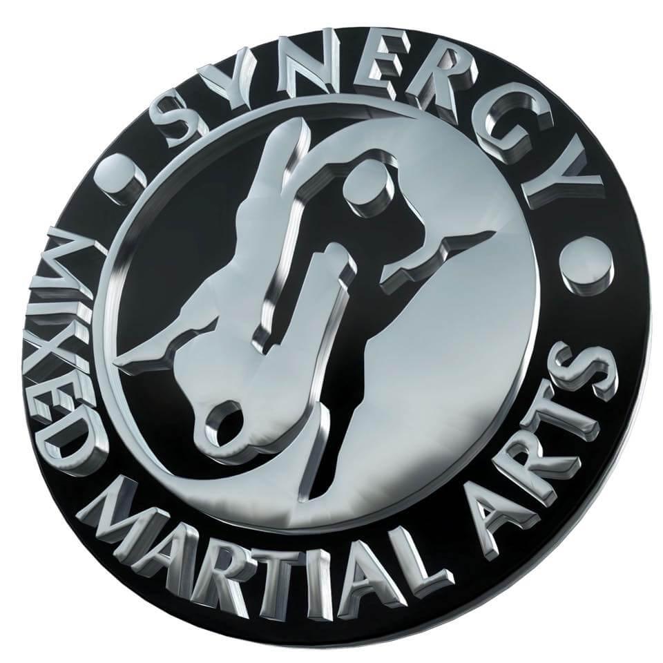 Synergy BJJ MMA Academy Bali