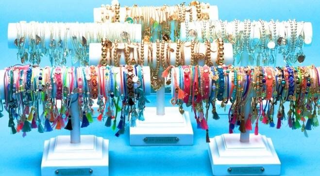 Joy Jewellery Bali