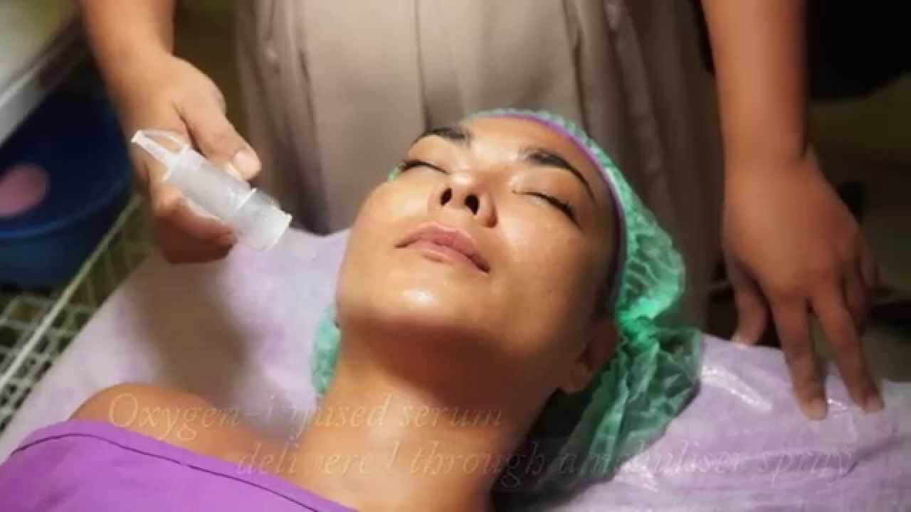 ARC Anti-aging Beauty Clinic