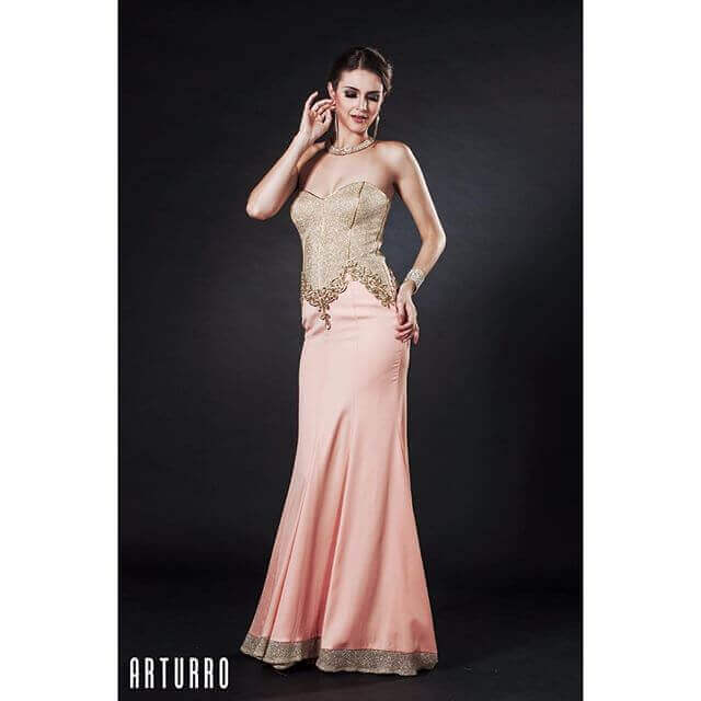 ARTURRO Fashion
