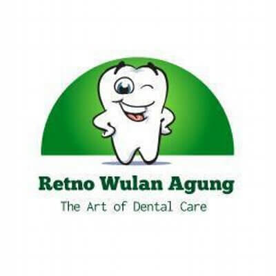 Retno W Agung's Dental Care
