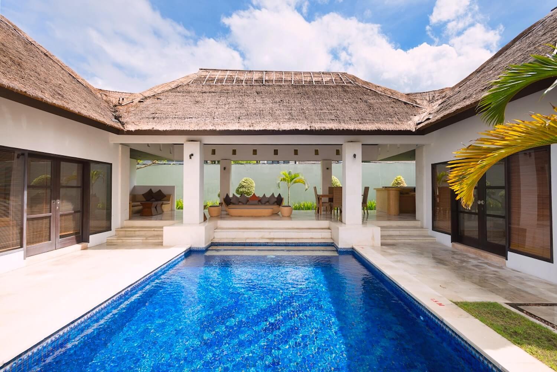 bvilla+pool