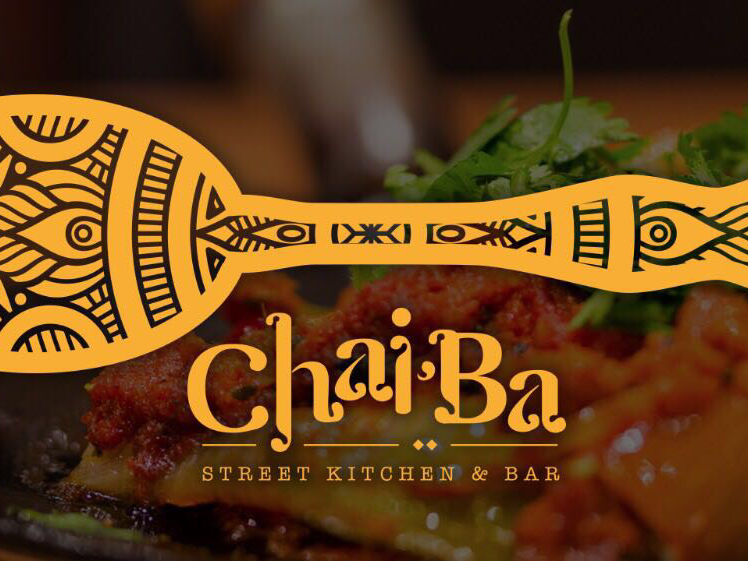 Chai'Ba Street Kitchen & Bar