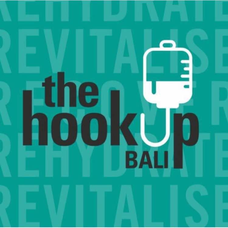The Hookup Bali