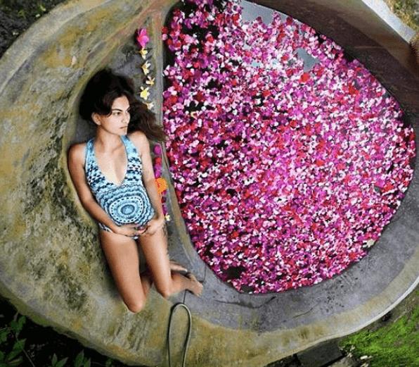 Ayusha Wellness Spa at Svarga Loka Resort