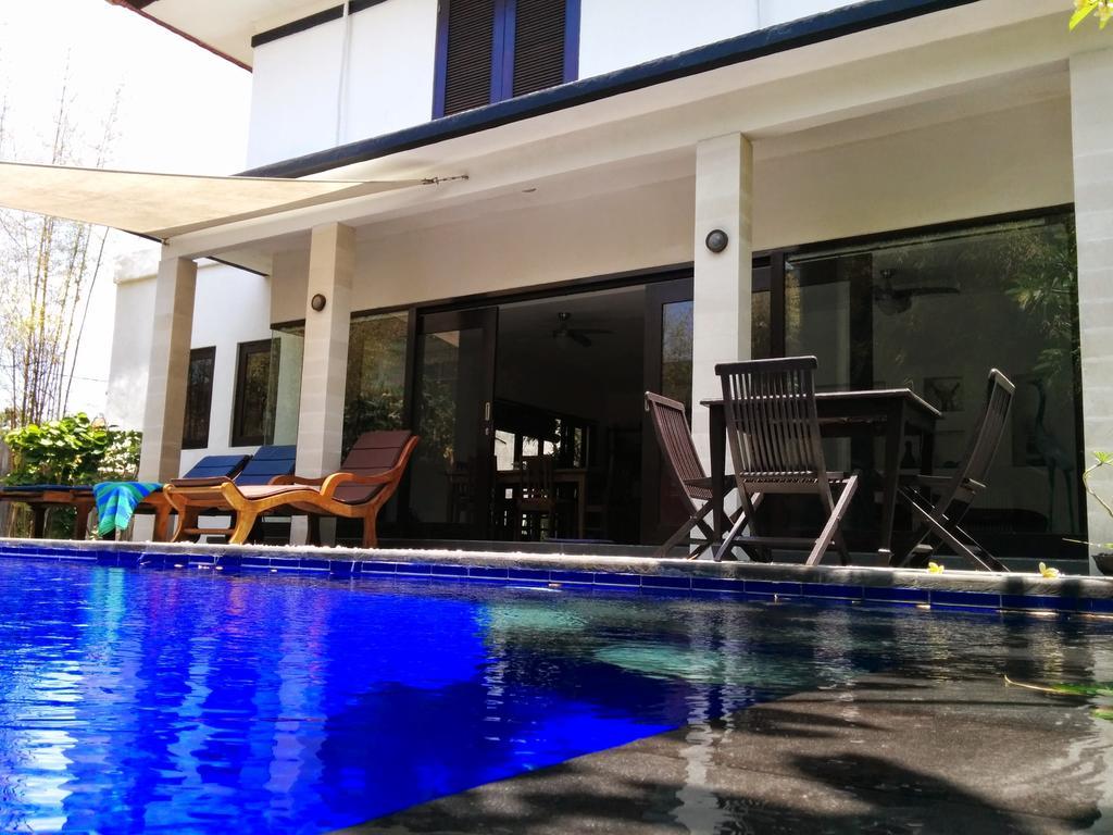 Villa Horizon Nusa Dua