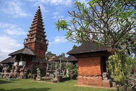 Puru Sada Temple