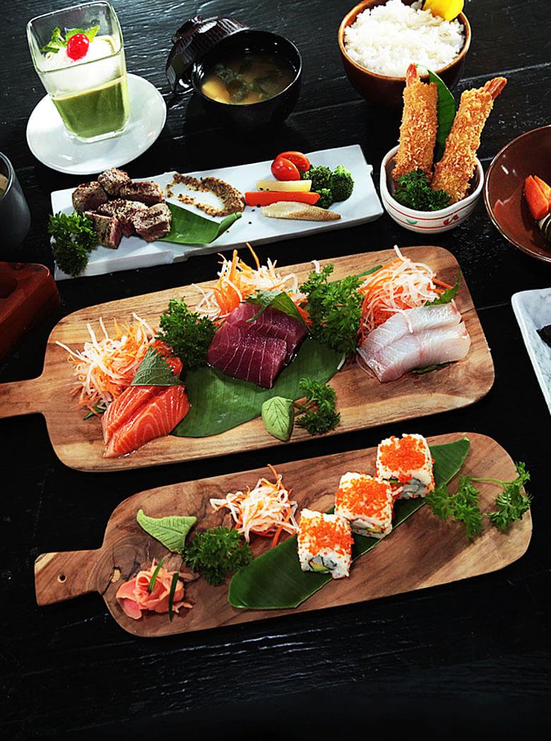 Takabashi Ramen & Bar