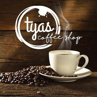 Tyas Coffee Shop